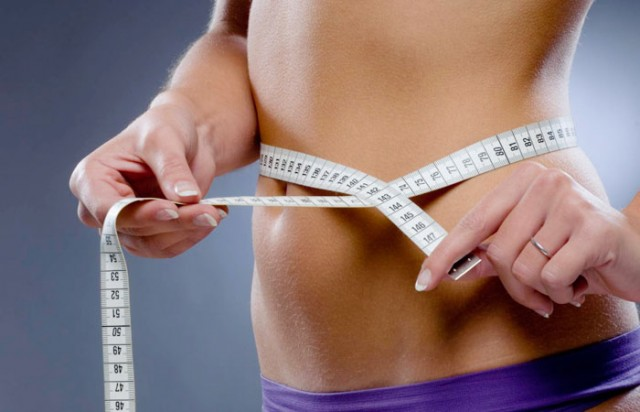 Как похудеть быстро без диет  Основные правила и советы 2b14db05d6e